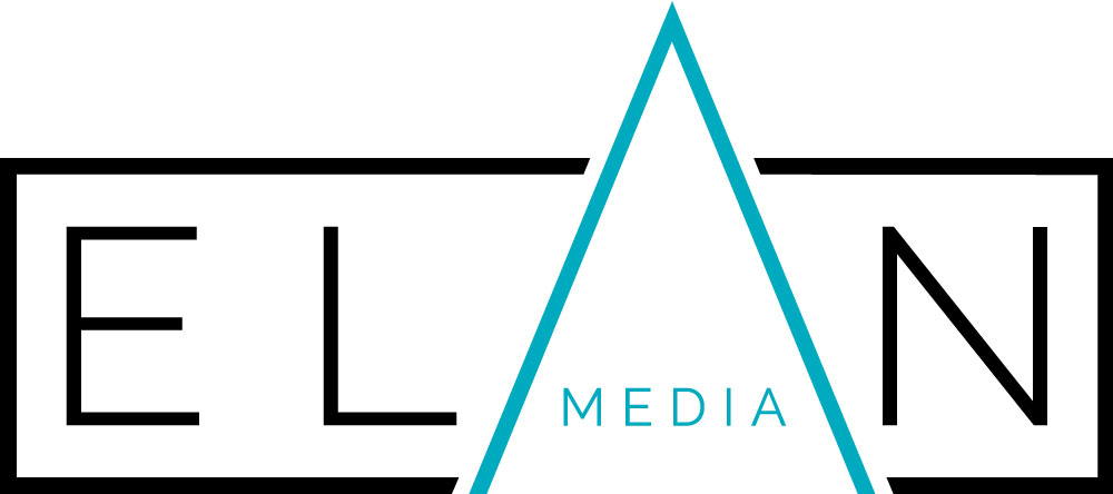 Elan Media - Online development since 1993